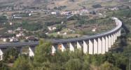 """SS. 95 """"Tito - Brienza"""": Riunione Osservatorio Regionale Lavori Pubblici"""