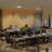 """Lauria, nuova seduta di Consiglio, irrompe la questione """"Presidenza del Consiglio Comunale"""""""