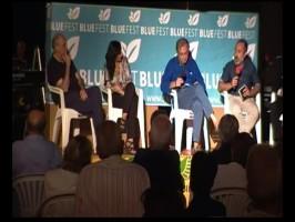 Bluefest Lauria: la legalità al primo posto