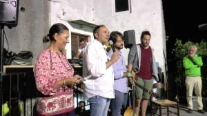 Crescono le presenze alla XII Festa dell'Emigrante a Lagonegro