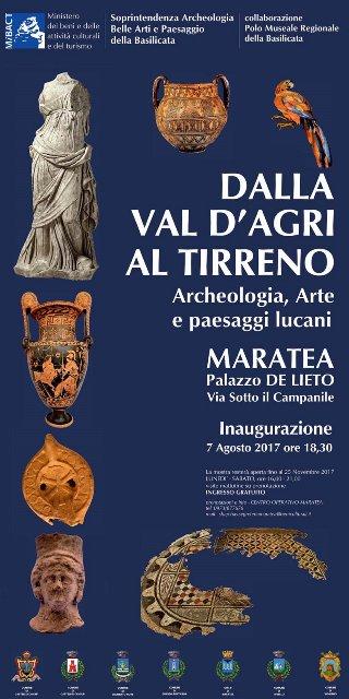 mostra-Maratea-locandina