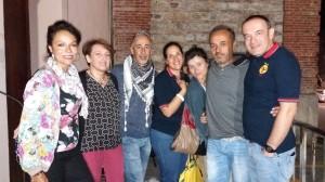 Trecchina, VIII edizione del Festival Artisti di strada