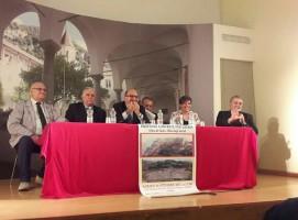 Lauria, le Opposizioni consiliari: poco impegno e tanta confusione dal governo cittadino