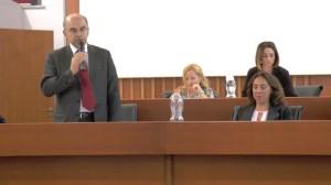 """Nuova seduta del Consiglio Comunale di Lagonegro. Il Sindaco Pasquale Mitidieri: """"Sulla raccolta dei rifiuti…ricominciamo da tre"""""""