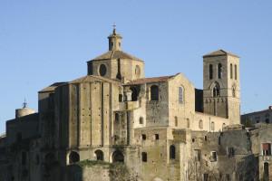 La meravigliosa Concattedrale di Irsina, crocevia di arte e di storia