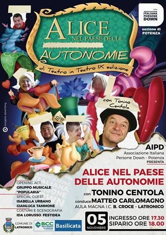 1_AlicePaeseAutonomie