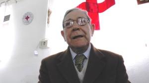 Vittorio Magliano tra scuola, Mimì Pittella, socialismo ed il cinema Spagnuolo