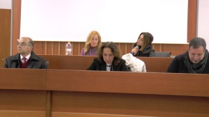 Lagonegro, approvato il Bilancio riequilibrato, ma il confronto politico è aspro