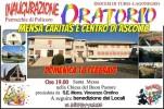 """Inaugurazione del Complesso """"oratoriale"""" al Buon Pastore in Policoro. Oratorio e non solo: Mensa Caritas, Centro di Ascolto e spazi solidali"""