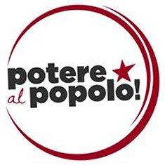 PotereAlPopolo