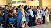 Testimoni di Geova del potentino in assemblea