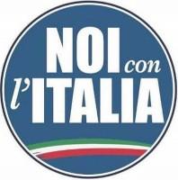 Mercoledì 28 febbraio 2018 ore 19.00: incontro politico con i candidati di 'Noi con l'Italia'