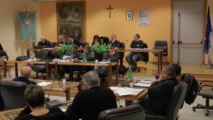 Lauria: Consiglio Comunale su Viabilità, Finanze e Area Industriale di Galdo