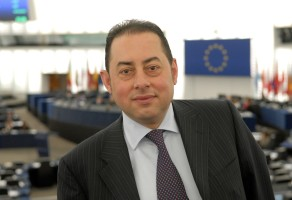 Gianni Pittella (europarlamentare)