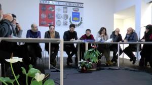 Consiglio Comunale a Latronico: Via libera 'bipartisan' all'Hotel dei Congressi
