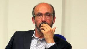 Gerardo Melchionda (educatore)