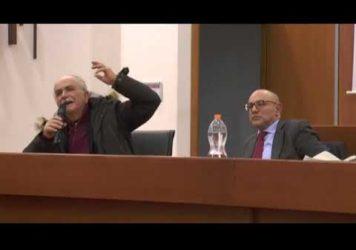 """""""Prima Lagonegro"""": infuocato dibattito sul futuro della Sanità e del nuovo Ospedale"""