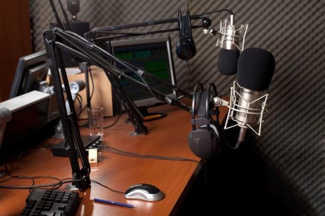talk-radio-publicity
