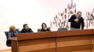 Consiglio Comunale di Lagonegro: riapprovato il Bilancio stabilmente equilibrato. Forti critiche dalla Minoranza
