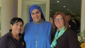Lauria, 'Cuori di latte': l'Unitalsi di Tursi-Lagonegro vuole raddoppiare a Betlemme