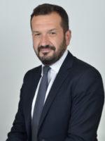 Sen. Pepe (Lega) sottoscrive disegno di legge per modificare l'applicazione della direttiva Bolkestein in Italia