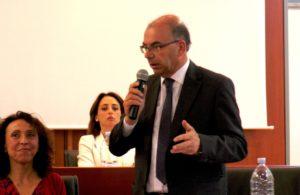 La crisi politica a Lagonegro