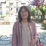 A settembre una delegazione di rivellesi andrà in Spagna per dar forza al gemellaggio con Hellin nel nome dell'artigianato