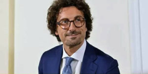 Cillis e Leggieri (M5S): porteremo i dossier della S.S. 658 Potenza-Melfi e delle altre infrastrutture della Basilicata sul tavolo del Ministro delle Infrastrutture Toninelli