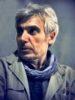 Raccolta di poesie di Guido Lopardo a Brienza