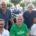 Coppa Avis a Lagonegro: si lavora alla trentesima edizione