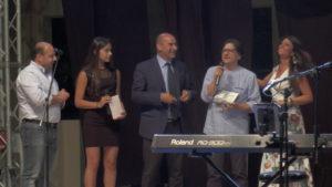 Tursi si illumina con il Premio Rabatana 2018