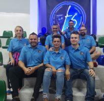 L'ASD Passione Calcio Lagonegro presenta la nuova  stagione 2018-2019