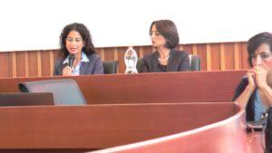 Nuove asprezze nell'ultimo Consiglio Comunale a Lagonegro, le Minoranze abbandonano l'aula