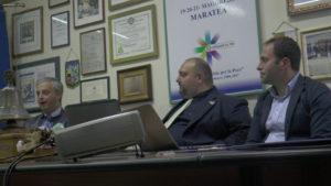 Il Rotary Club Lauria approfondisce i temi della finanza