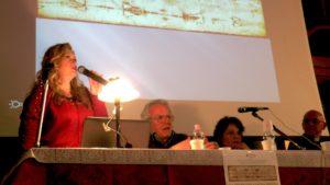 Castrovillari: il mistero della Sacra Sindone infiamma credenti e scettici
