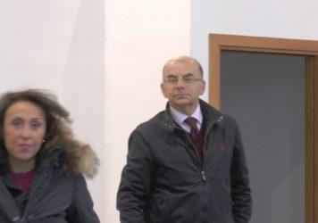 Lagonegro, in Consiglio le motivazioni delle dimissioni dei sindaco Pasquale Mitidieri