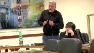 Consiglio Comunale di Lauria: Piano di Diritto allo Studio ma non solo