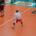 Volley: Geosat Geovertical Lagonegro vittoriosa contro il Leverano