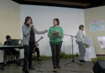 Gli studenti e la poesia, evento a Lagonegro