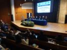 Convegno di alto profilo scientifico in corso a Matera