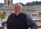 'L'Oasi della Domenica' con il Vescovo di Tursi-Lagonegro mons. Vincenzo Orofino (19 maggio 2019)