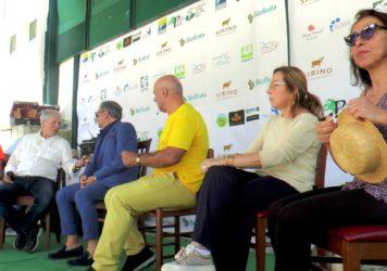 Monte Sirino, la Transumanza ispira la promozione territoriale