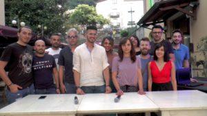 """Quarta edizione del Concorso Fotografico """"Cibo e Lucanità"""" a cura di Legambiente Lauria"""