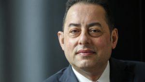 Dialoghi con Gianni Pittella