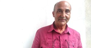 Diario civile con Gerardo Melchionda