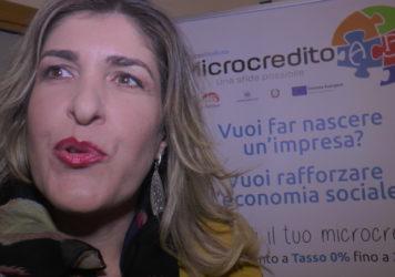Conferenza sul microcredito a Lauria per fare nuove imprese