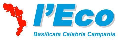 l'Eco di Basilicata