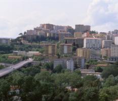 La Provincia di Potenza capofila delle  autonomie locali ha presentato a Ginevra le proposte di politiche di riduzione dei rischi da disastri naturali