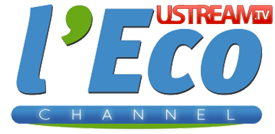 leco channel.tv