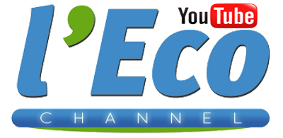 leco channel.youtube